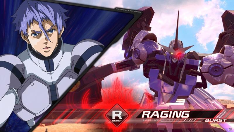 Mobile Suit Gundam Extreme Vs. 2 XBoost Exvs2xb_10