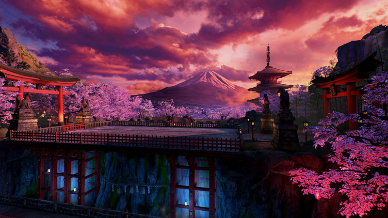 Tekken 7 Fated Retribution Round 2 T7frr2_13b