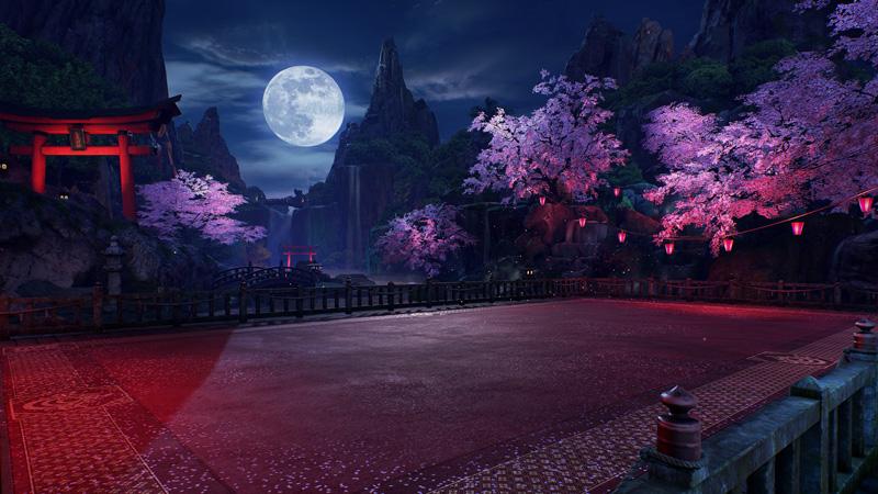 Tekken 7 Fated Retribution Round 2 T7frr2_15b
