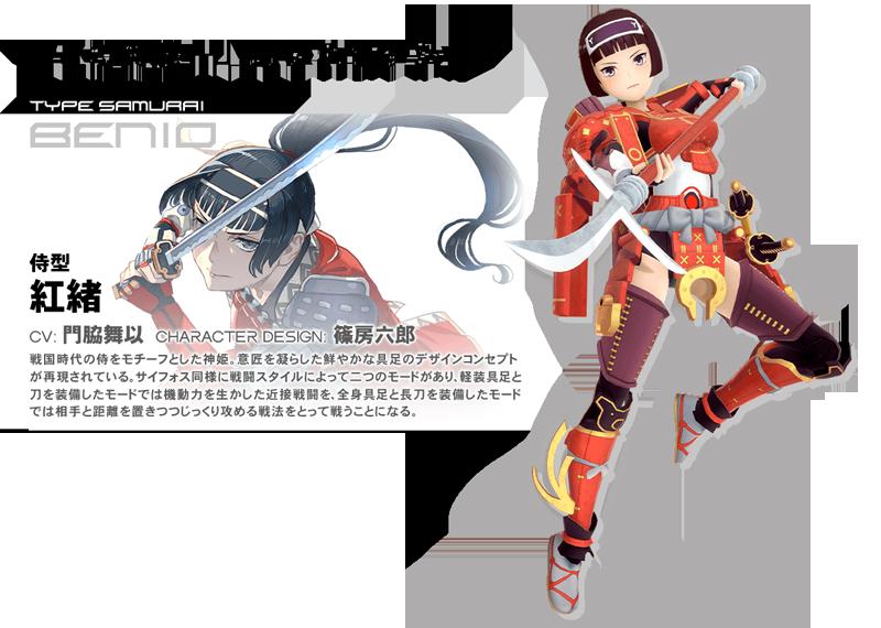 Armored Princess Battle Conductor Aprincess_23