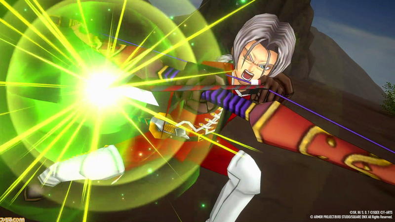 Dragon Quest no Daibōken Xross Blade Dqxb_36