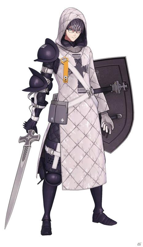 Fate/Grand Order Arcade - Page 2 Fgoa_244