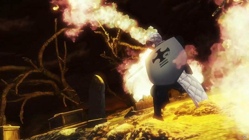 Fate/Grand Order Arcade - Page 2 Fgoa_246