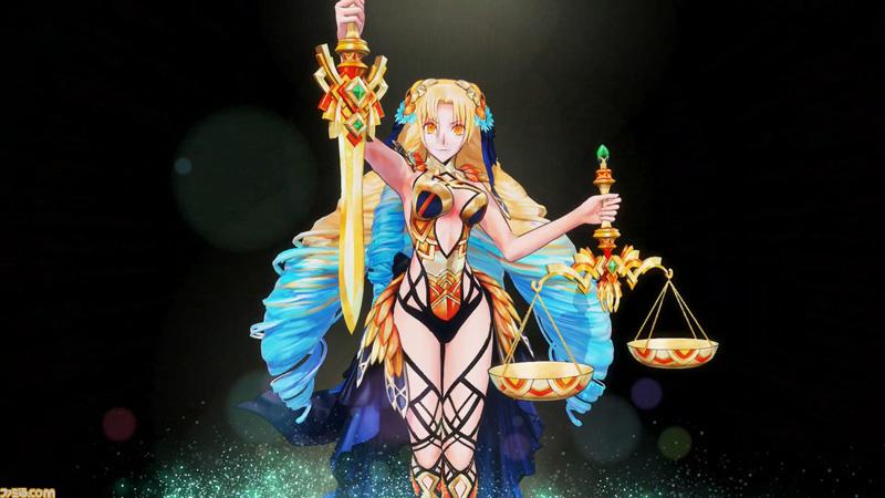 Fate/Grand Order Arcade - Page 2 Fgoa_252