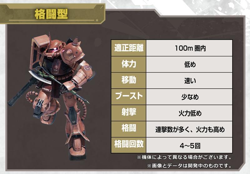 Mobile Suit Gundam - Senjo no Kizuna II Msgkizuna2_52