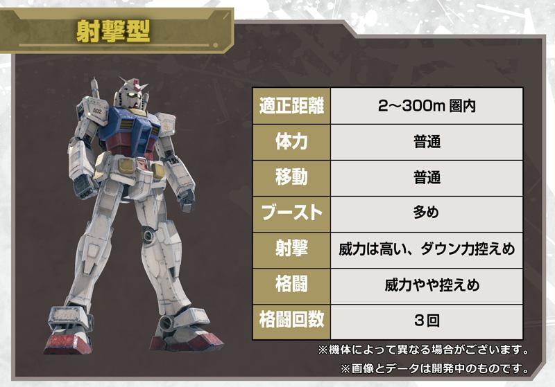 Mobile Suit Gundam - Senjo no Kizuna II Msgkizuna2_54