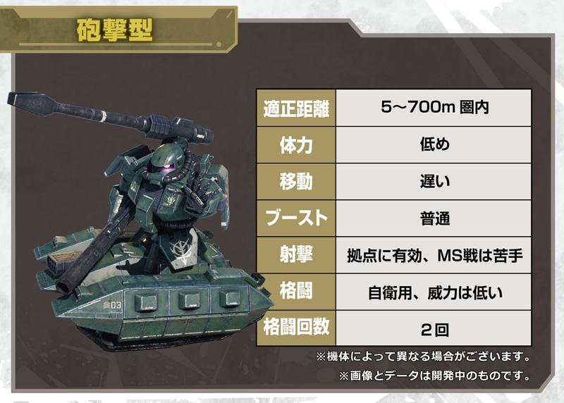 Mobile Suit Gundam - Senjo no Kizuna II Msgkizuna2_55