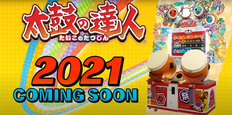 Taiko no Tatsujin: New Asia Version Taikoasia_02