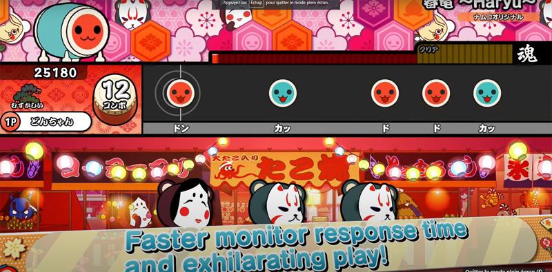 Taiko no Tatsujin: New Asia Version Taikoasia_05