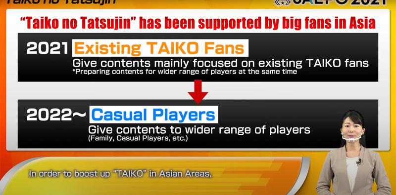 Taiko no Tatsujin: New Asia Version Taikoasia_11
