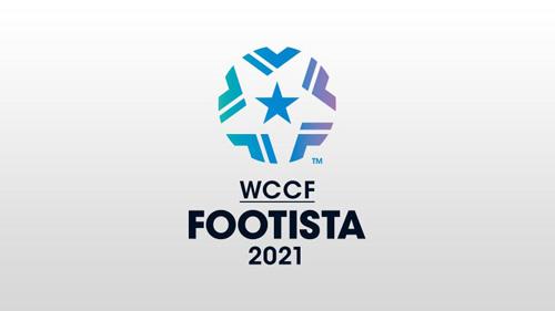 WCCF FOOTISTA 2021 Wccf_01