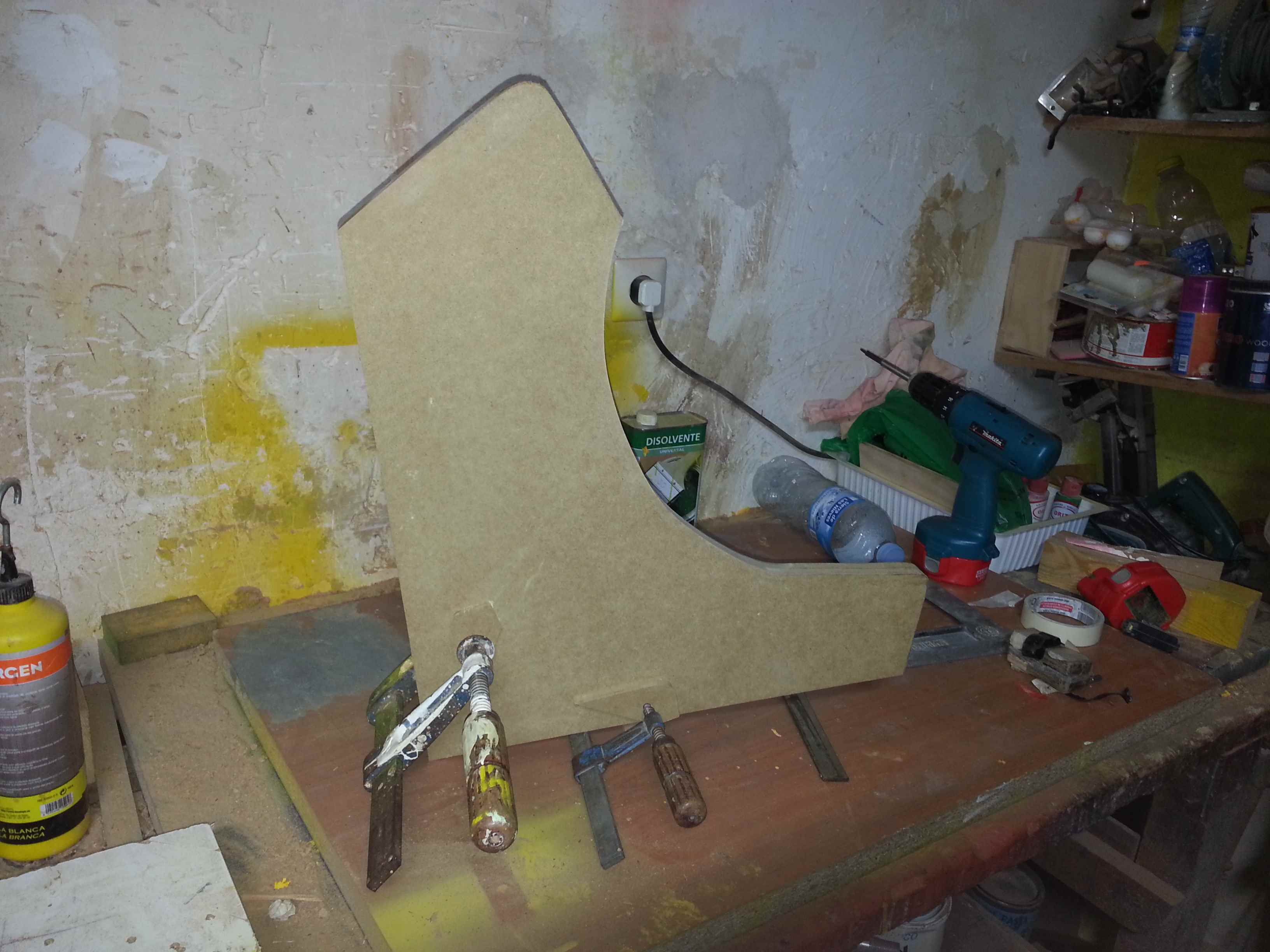 CRISBER la bartop de empardopo MibartopLateral02