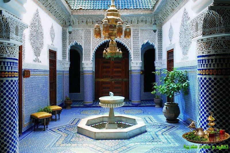 Special Paysage Maroc 556704_373864252702825_1850125603_n