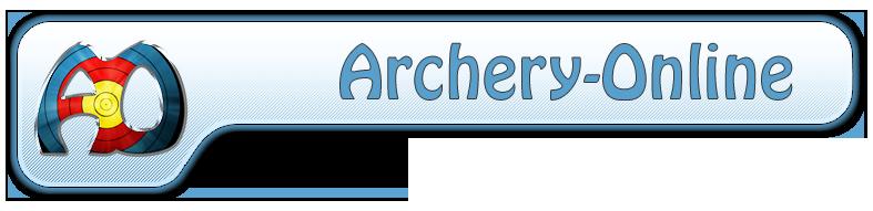 Archery-Online