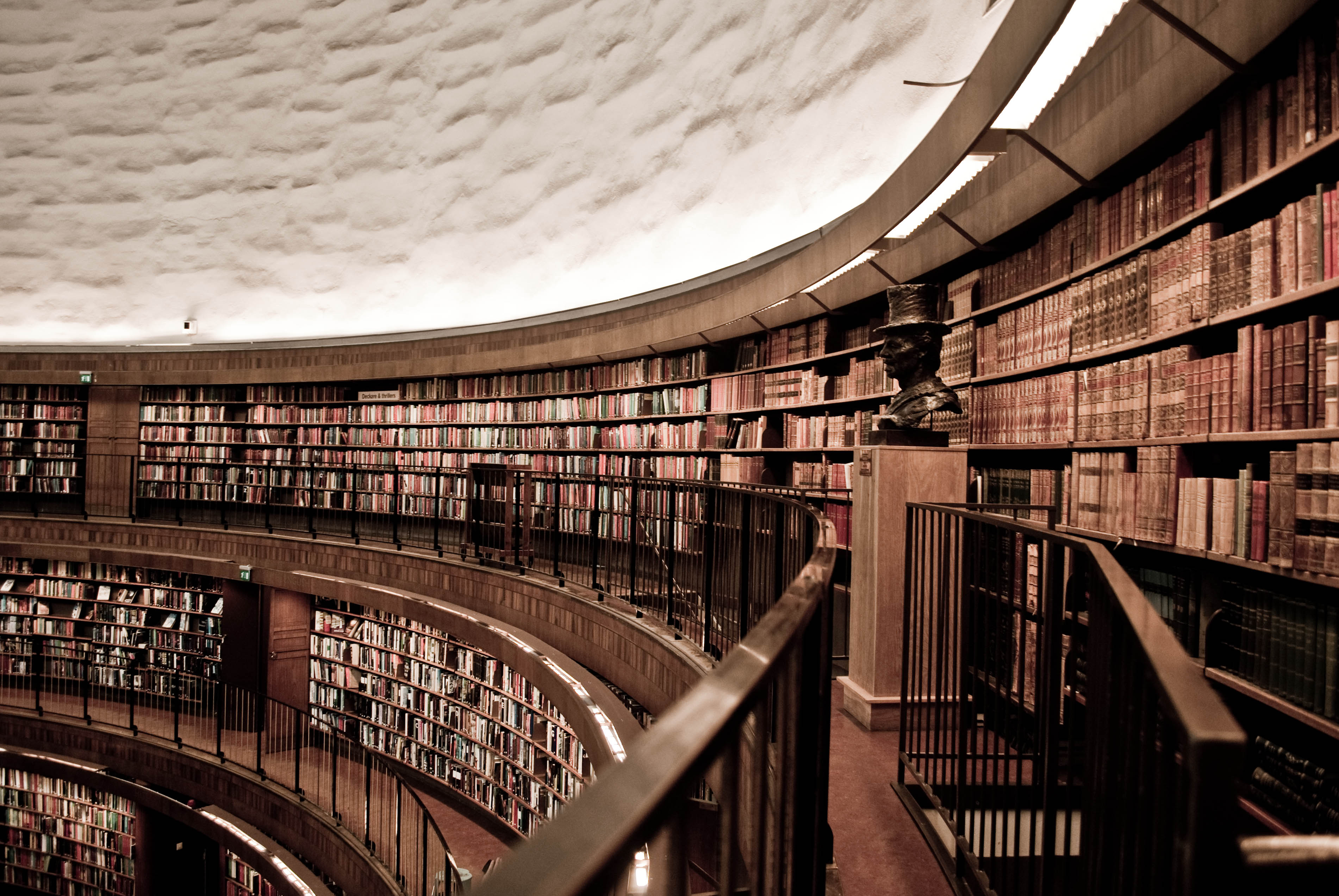 The University of Solar System Studies - Page 29 Stockholm-Public-Library