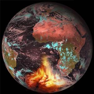 Une nouvelle ère glaciaire débutera en 2014 Rechauffement_climatique