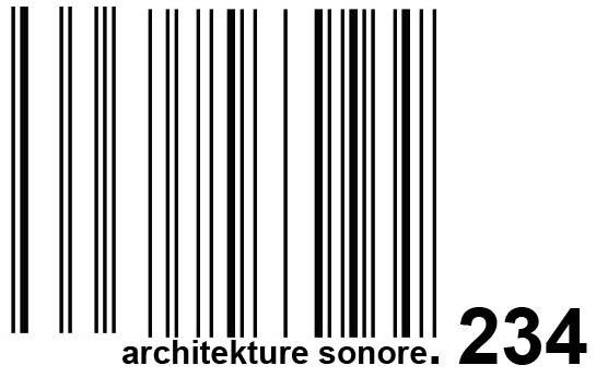 Jeux de la suite numerique mais en photo  1,2,3,4,5,6,7,8,9, ect ..... - Page 10 Architekture-sonore-234