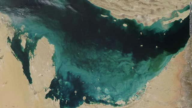 دراسة...الغواصــات في الخليــــج العــــربي Gal.arabian.gulf.jpg_-1_-1