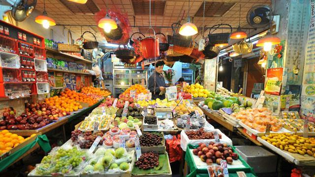 تقرير: ترتيب أفضل 10 مطابخ حول العالم Gal.food.export.jpg_-1_-1