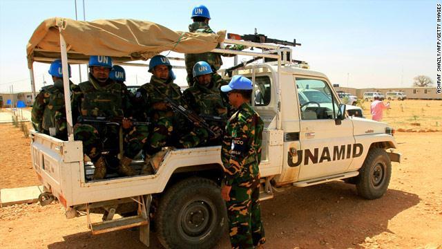 صورك التي تبحث عنها في دارفور ستجدها هنا Gal.UNAMID.darfur.jpg_-1_-1