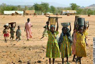 صورك التي تبحث عنها في دارفور ستجدها هنا Gallery.1