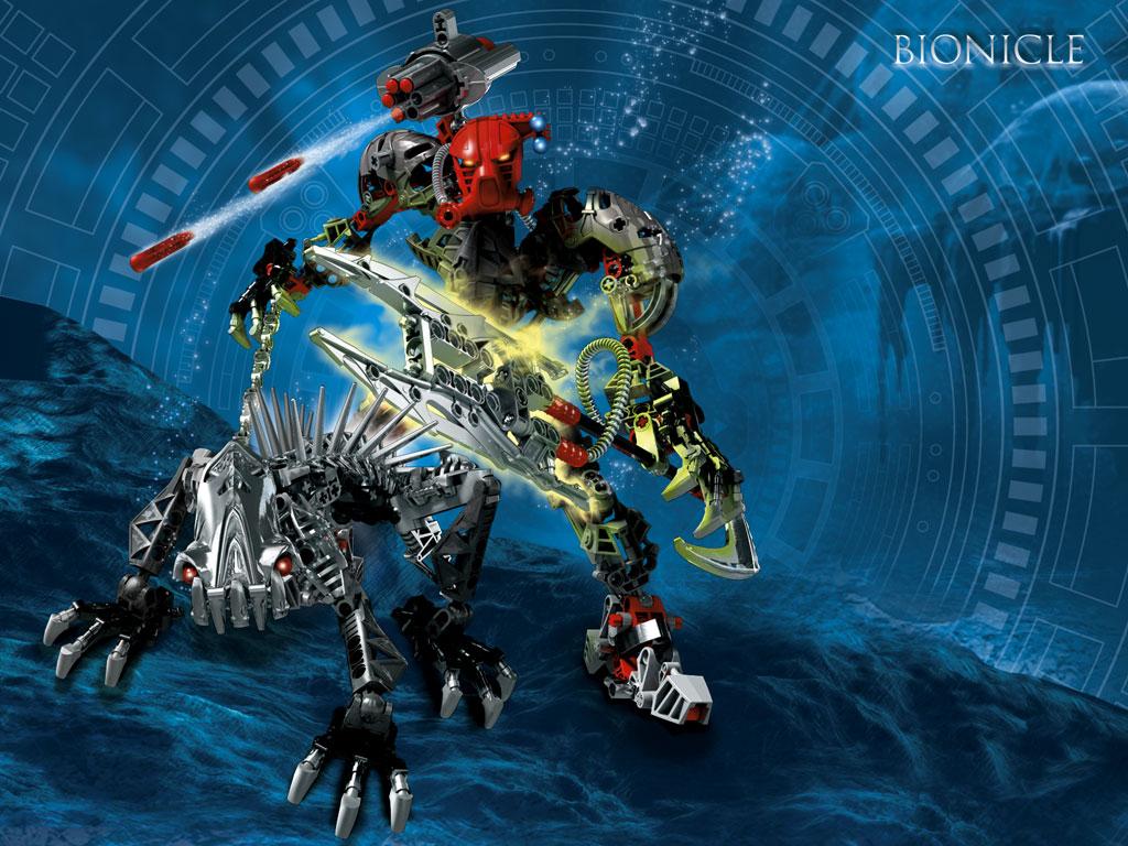 [Sets] Quel est la meilleure bionifig de tous les temps ? Maxilos_et_spinax_1024_768