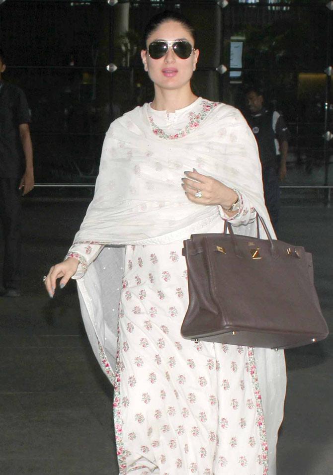 БЕБО - Карина Капур / Kareena Kapoor - Страница 16 Kareena-kapoor-khan