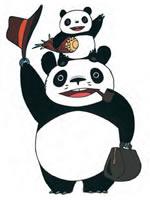 22 раза за уши! Mn_anime_panda