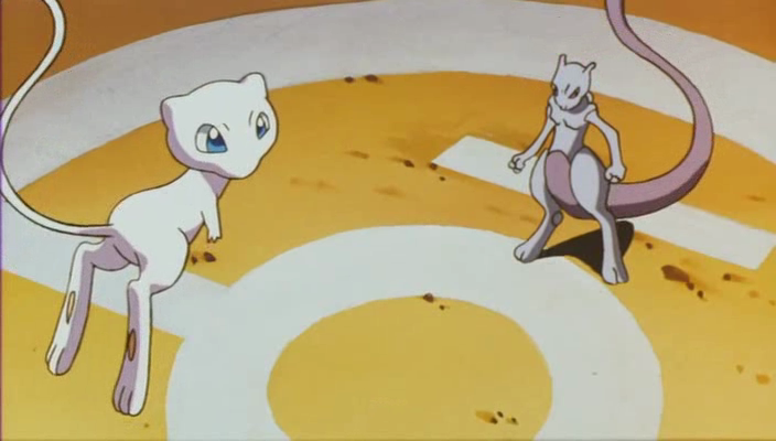 Mew duo Mewtwo_and_Mew