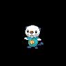 Nombres y mas Revelados Pokemon Black y White Spr_5b_501