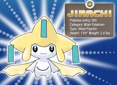 Evento Wi-Fi de Nintendo para TODOS los juegos de DS Jirachi_Europe_WiFi
