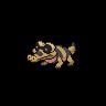 Nombres y mas Revelados Pokemon Black y White Spr_5b_551