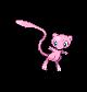 Mitos Pokemon Spr_4h_151