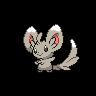 Nombres y mas Revelados Pokemon Black y White Spr_5b_572