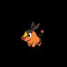 Nombres y mas Revelados Pokemon Black y White Spr_5b_498