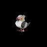Nombres y mas Revelados Pokemon Black y White Spr_5b_519