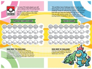 Pokemon VGC 2011 League_card