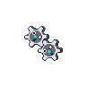 Nombres y mas Revelados Pokemon Black y White Spr_5b_599