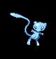 Mitos Pokemon Spr_4h_151_s
