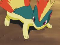 [Arhiva] Pokemonii Antrenorilor 200px-Clark_Quilava