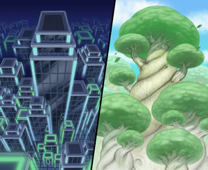 Nombres y mas Revelados Pokemon Black y White 300px-Black_City_and_White_Forest
