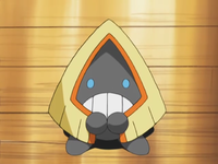 [Arhiva] Pokemonii Antrenorilor 200px-Ash_Snorunt