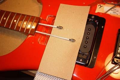 Troca de instrumentos, examine todos os detalhes, todos mesmo. - Página 2 36260