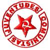 Análisis hacia la soberanía energética - Unión de Juventudes Comunistas de España - UJCE - formato pdf UJCE