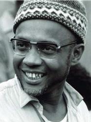Aplicar en la práctica los principios del Partido - texto de Amílcar Cabral - año 1969 - formato pdf Amilcar%20Cabral