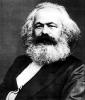 """""""Prefacio a la Contribución a la crítica de la Economía Política"""" - Carlos Marx - enero de 1859 - Interesante para la formación (también conocido como Prólogo a la Contribución a la crítica de la Economía Política)  KarlMarx"""