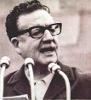 Salvador Allende - Discurso de la Victoria Electoral SalvadorAllende