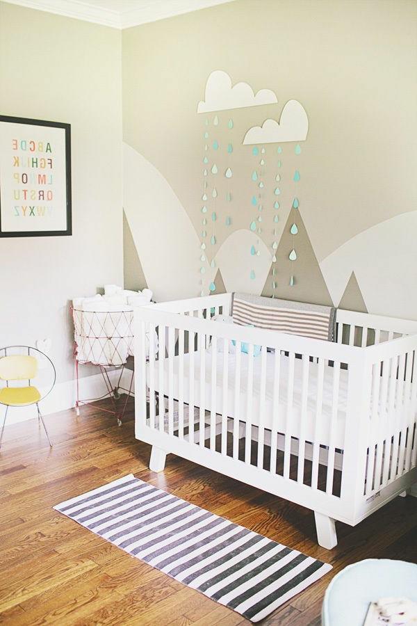 Chambre bébé mixte Blanc-chambre-b%C3%A9b%C3%A9-gar%C3%A7con