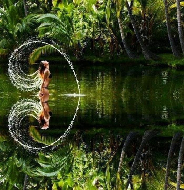 La spirale, mouvement de vie. - Page 8 Suite-de-Fibonacci-parfaite-symetrie-dans-leau-resized-1