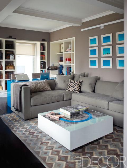 Khám phá phong cách thiết kế nội thất căn hộ của con gái tân tổng thống Mỹ Thiet-ke-noi-that-can-ho-con-gai-tong-thong-my-2